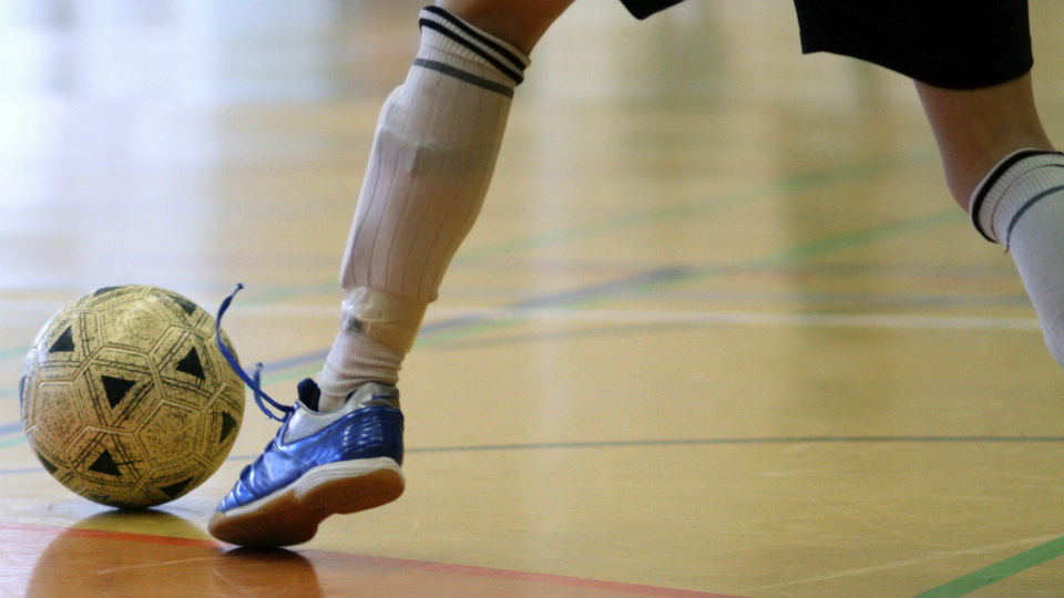 Latihan fisik sederhana untuk meningkatkan ketahanan