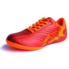 Bola Sepatu